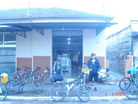 Pocinhos.Dez.2008_027